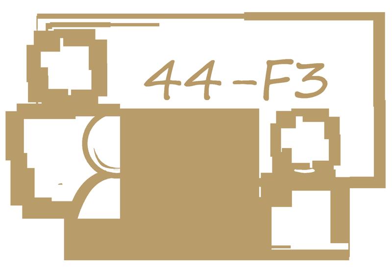Правоприменительная практика: Заказчикам целесообразно указывать наналичиелибо отсутствие этапов исполнения контракта