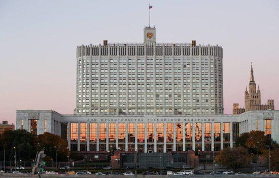 Законопроекты об обязательных квотах на закупку товаров российской промышленности внесут в Госдуму