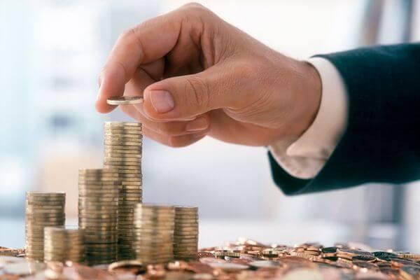 Госкомпании накажут занарушение сроков оплаты позакупкам умалого бизнеса