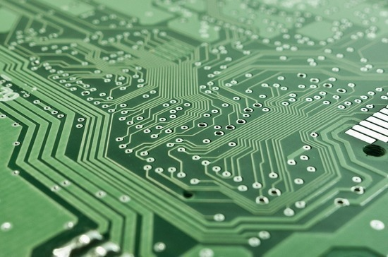 ВГосдуму внесли законопроект оподдержке производителей радиоэлектроники