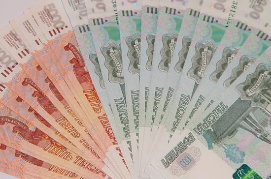 Финансирование нацпроектов могут сократить на140 млрд рублей, пишут СМИ