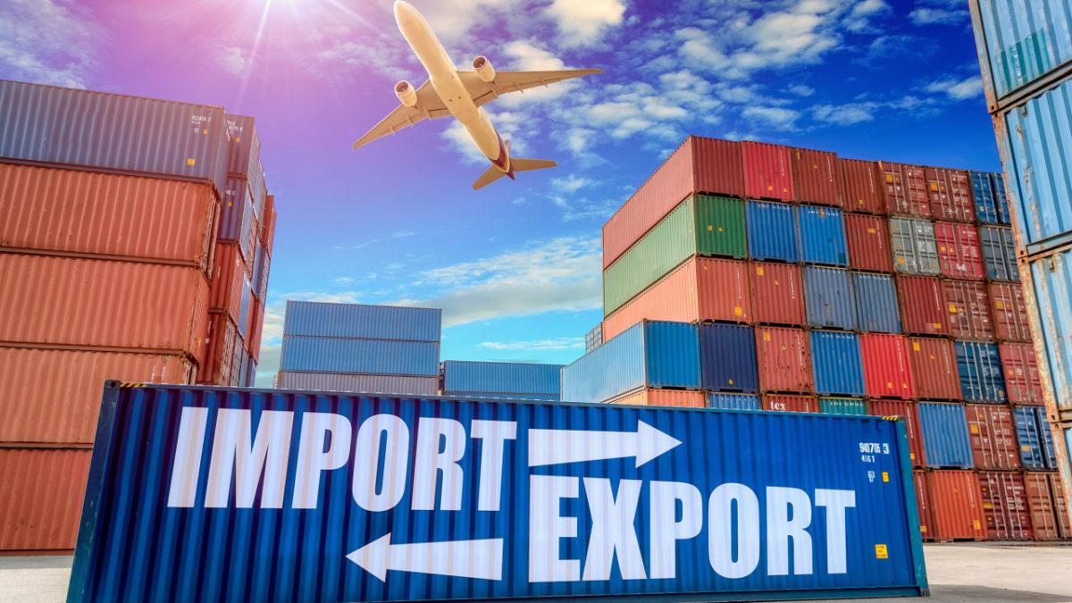 Условия допуска иностранных товаров кгосзакупкам хотят скорректировать