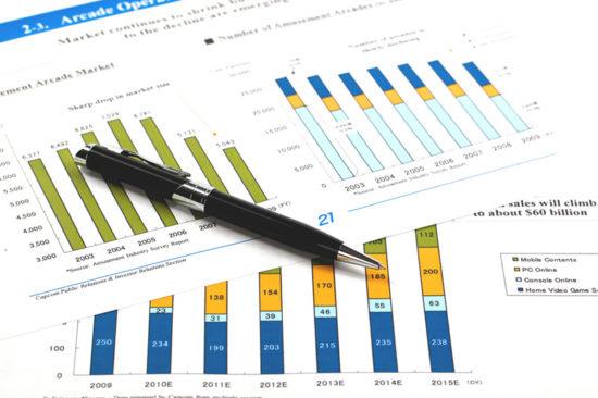 Введение квот на госзакупку российской продукции не приведет к ограничениям для закупки 99% импортных товаров - Артемьев