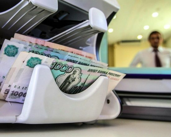 Оренбургские предприниматели получили первые 125 кредитов по льготной программе