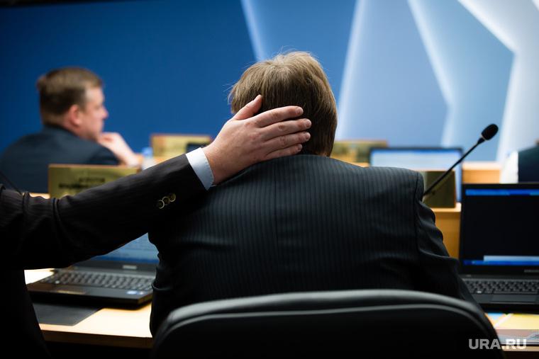 ОНФ составил «Индекс расточительности» погосзакупкам полисов ДМС