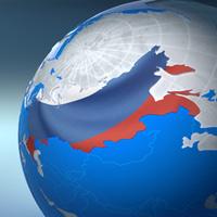Опорядке применения национального режима наосновании Постановления Правительства РФ от30.04.2020 № 617»