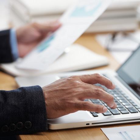 Процедуры электронных аукционов позакупкам автоматически будут перенесены с24 июня и1 июля наследующие заними рабочие дни