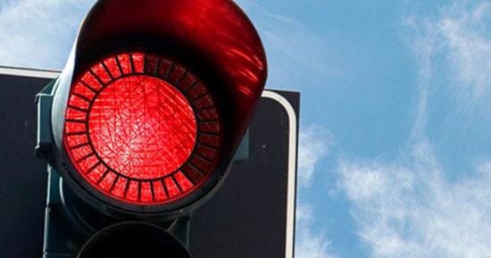 Минфин раскритиковал законопроект об обязательном 50% авансировании госконтрактов с предприятиями ОПК