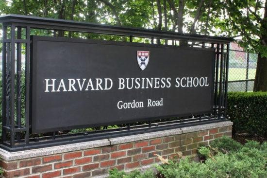 Счетная палата предложила использовать  гарвардскую «Теорию изменений» для повышения эффективности нацпроектов