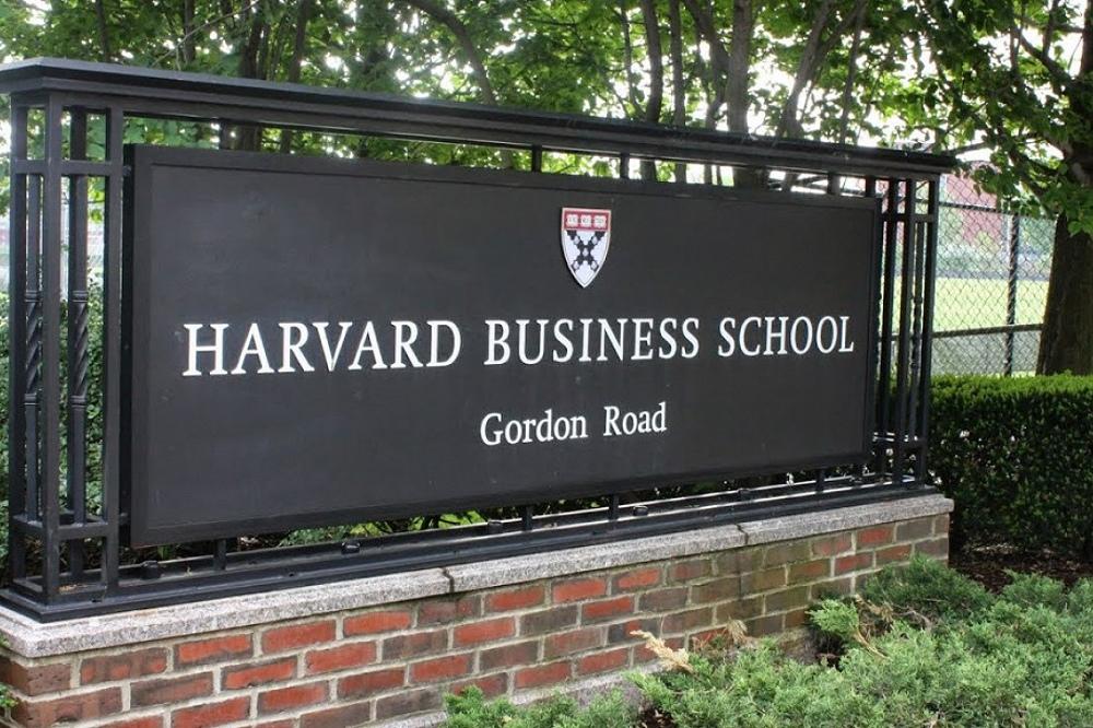 Счетная палата предложила использовать гарвардскую «Теорию изменений» дляповышения эффективности нацпроектов