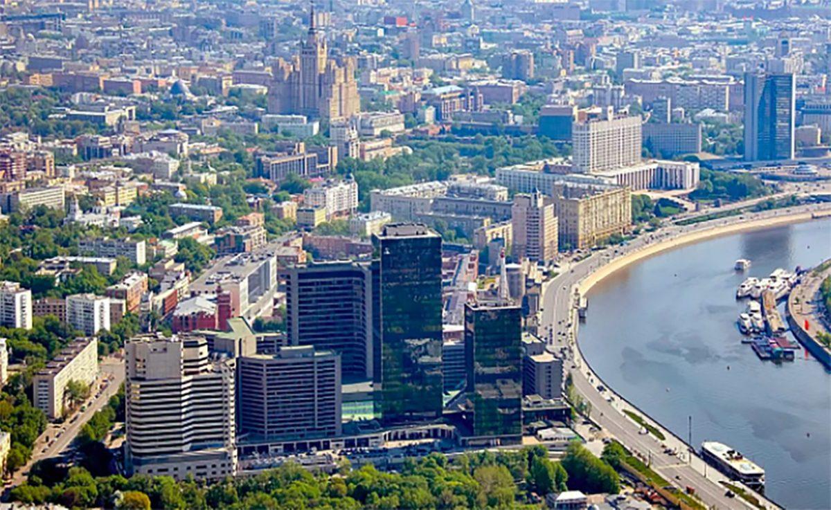 ВМоскве стандартизируют более 70% регулярных госзакупок