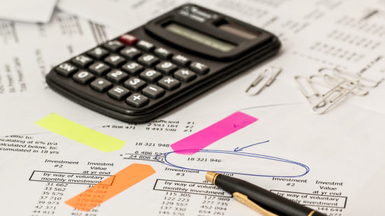 Исследование: налоговые льготы стали самой популярной мерой поддержки бизнеса в России