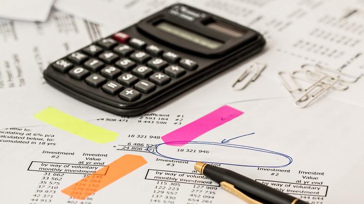 Исследование: налоговые льготы стали самой популярной мерой поддержки бизнеса вРоссии