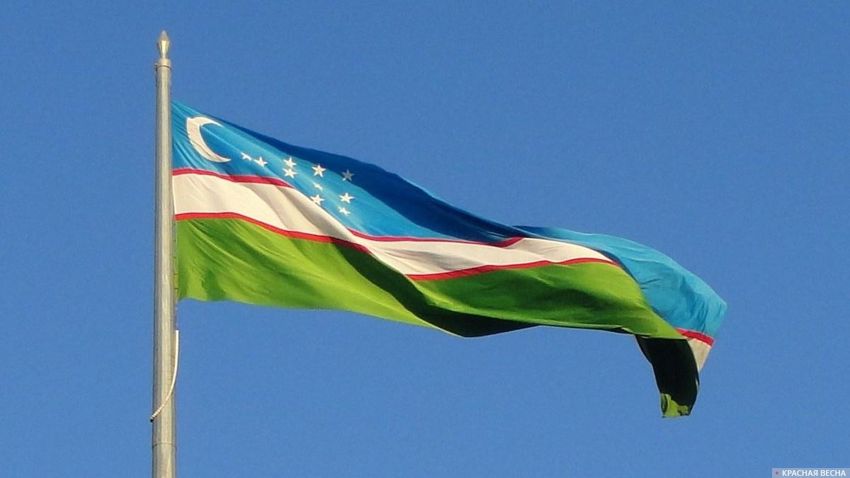 ВУзбекистане вводят новый порядок госзакупок
