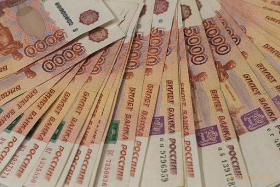 Вологодская область получит 15 млрд. рублей на реализацию нацпроектов