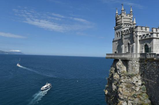 Для госзакупок в Крыму установят особый порядок определения поставщика