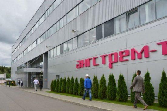 Старейший в России завод микроэлектроники можетлишиться госзаказа до 2022 года за срыв проекта