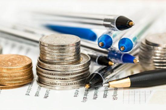 Банк должен вернуть комиссию за гарантию, если заказчик её не принял - правоприменительная практика