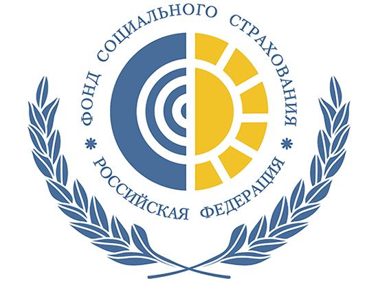 Фонд соцстраха предложил россиянам контролировать госзакупки