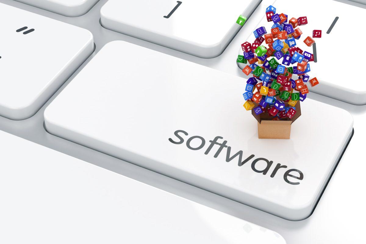 IT-компаниям сохранят нулевой НДС дляотечественных программ изреестра