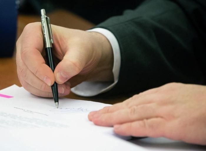 ВМагаданской области расширили меры поддержки пострадавшего отпандемии бизнеса