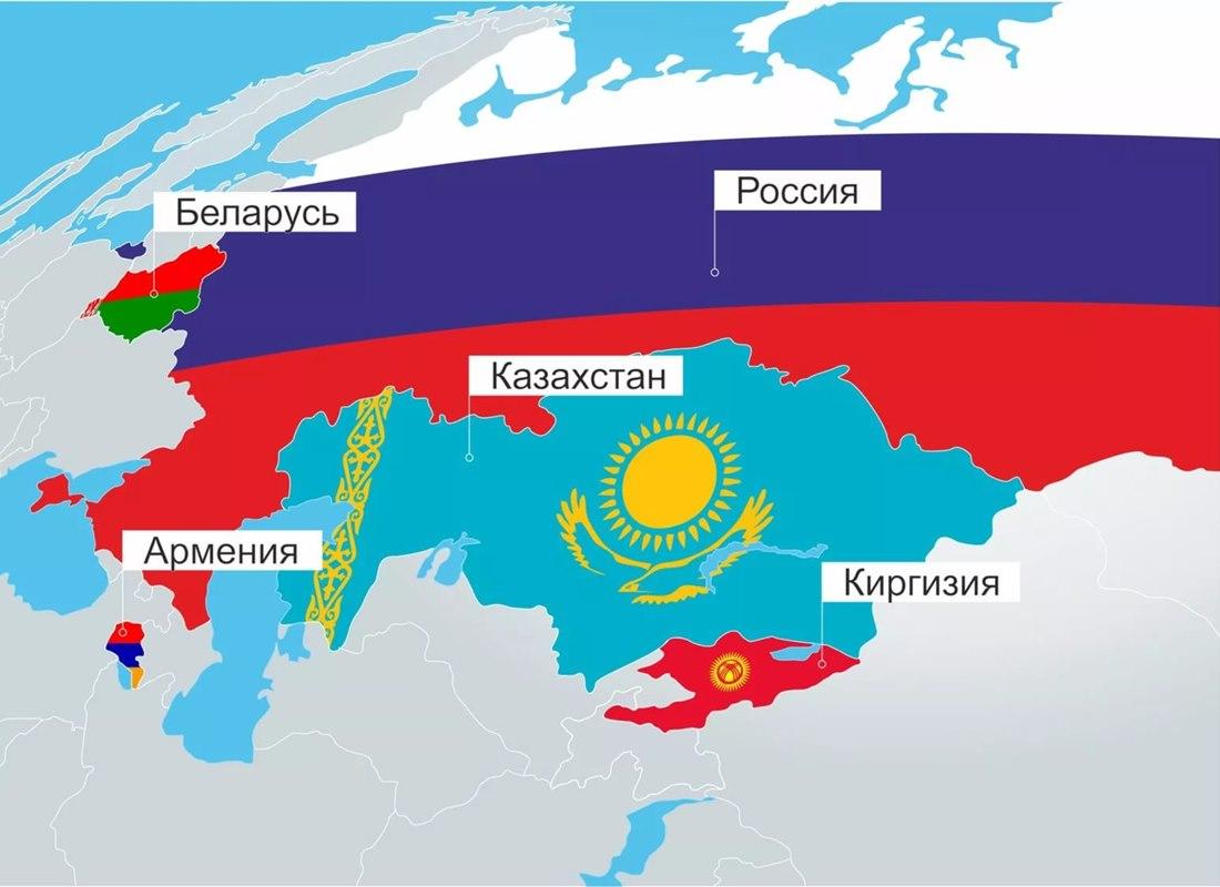 Евразийский союз дополнительно усилит контроль надгосзакупками