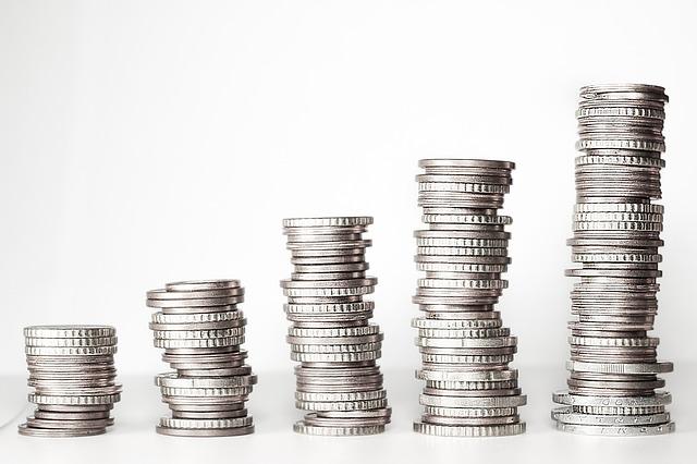 Минфин направил предложение поувеличению в2 раза квоты назакупки умалого бизнеса