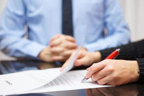 Оптимизационный пакет поправок к закону о госзакупках может быть дополнен нормами об особенностях закупок в сфере ИКТ