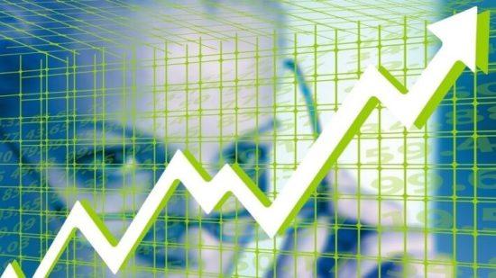 Изменение акцентов импортозамещения решит стратегические проблемы экономики РФ