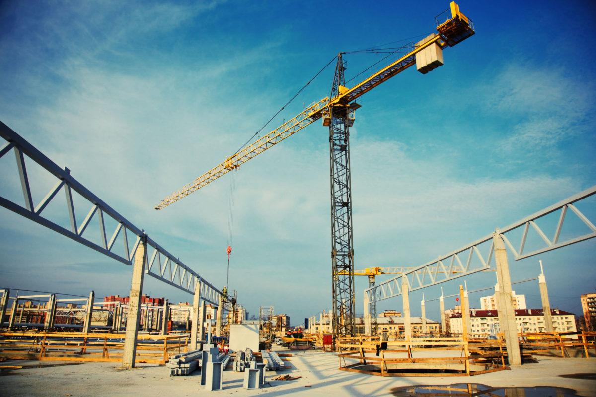Какпредлагают оценивать участников конкурсов назаключение строительных госконтрактов