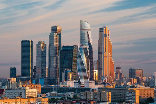 Москва намерена кконцу года перевести натиповую документацию 70% городских закупок