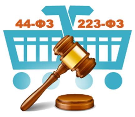 Совершенствование законодательства:  продолжение следует