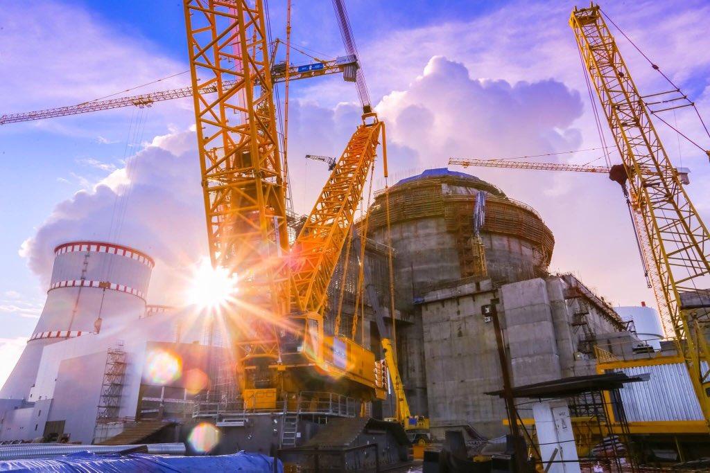 «Ростех» и«Росатом» импортозаместят промышленное ПО