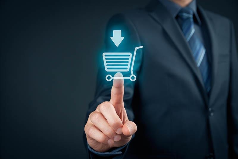 ВМосковской области утвердили новый регламент работы Электронного магазина