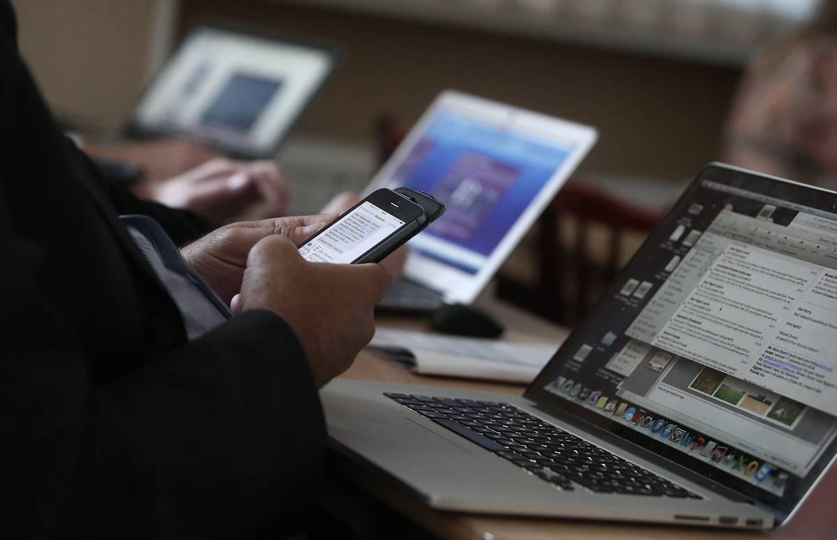 Поставщики Москвы смогут перейти наэлектронный документооборот прималых закупках
