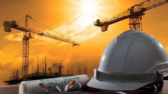 Больше 60 соцобъектов построят в Новосибирской области в 2020 году