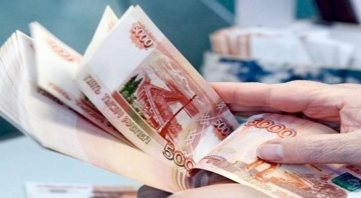 ВСамарской области бизнесменам выдали льготные кредиты на10 млрд рублей