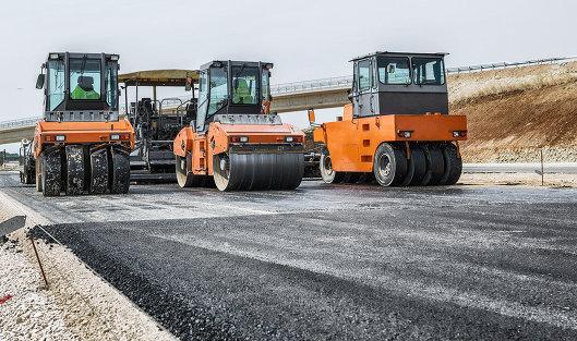 Свыше 200 км автомобильных дорог отремонтируют в Якутии в 2020 году
