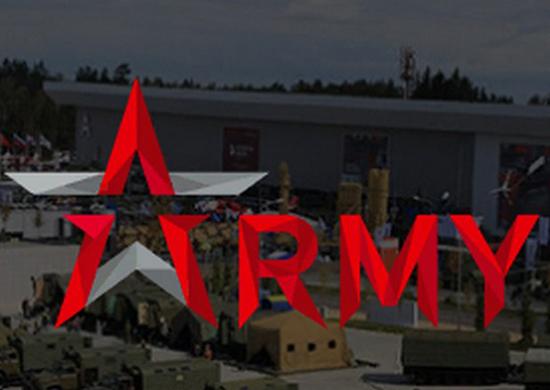 Диверсификацию производства предприятий ОПК обсудили в рамках МВТФ «Армия-2020»