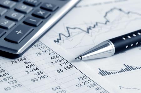 Объем закупок госкомпаний усубъектов МСП вI полугодии сохранился науровне 2019 г.— 1,1 трлн руб