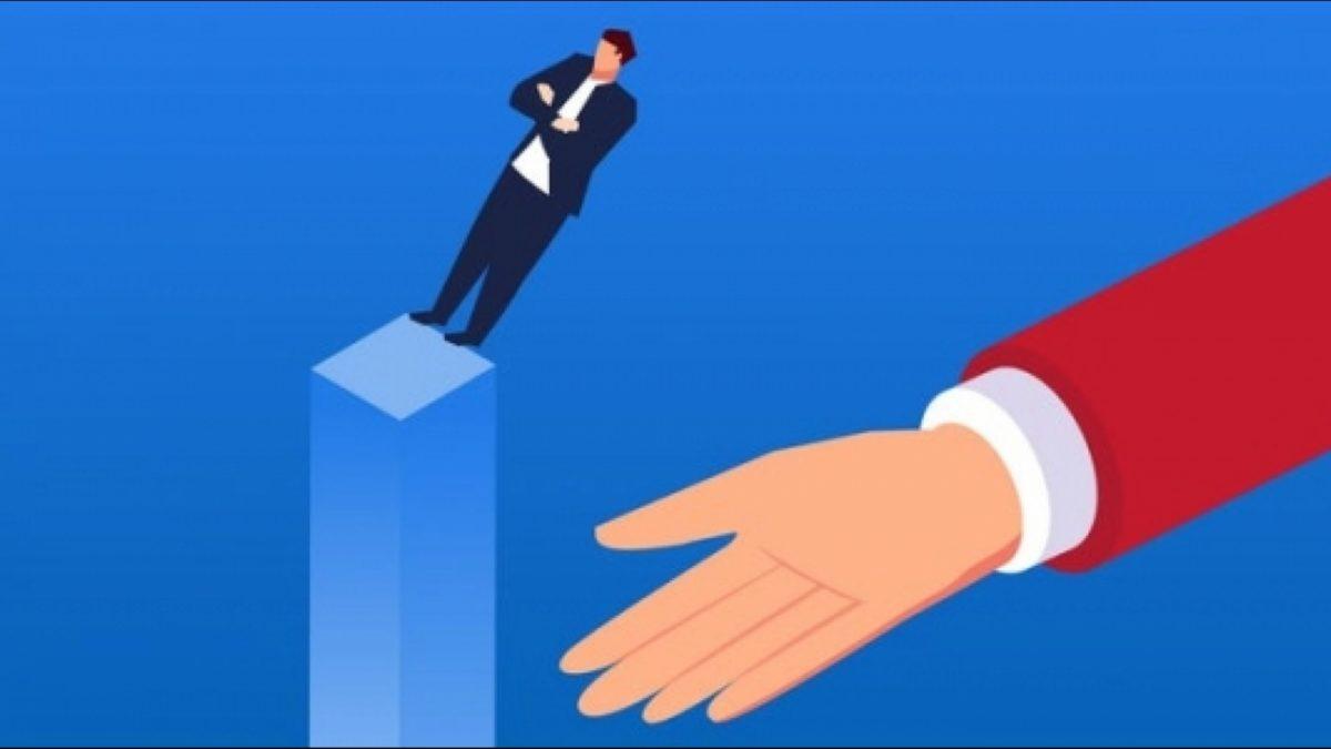 В20 субъектах Федерации запустили меры поддержки малого бизнеса