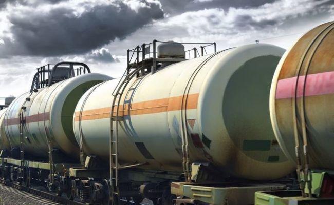 Золотой запас: какпромышленные компании оптимизируют расходы спомощью невостребованного имущества