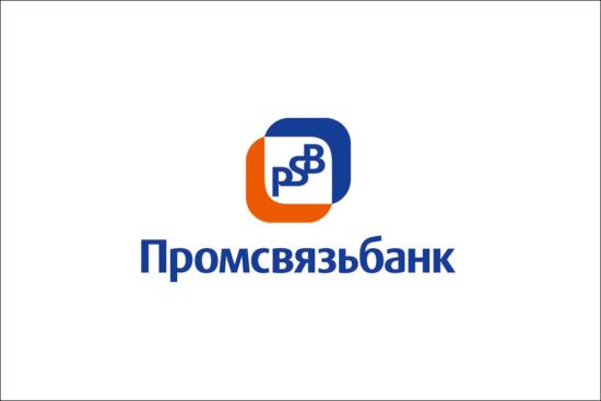 ПСБ создал департамент по диверсификации предприятий ОПК