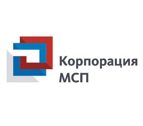 Липецкая область увеличила объем Фонда поддержки МСП на 200 млн руб