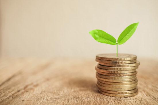 Якутия возглавила ТОП-5 среди регионов страны по поддержке малого и среднего бизнеса