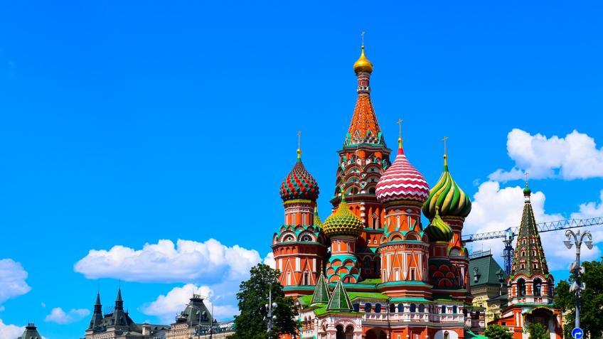 Власти Москвы компьютеризируют рассмотрение заявок насубсидии малому бизнесу
