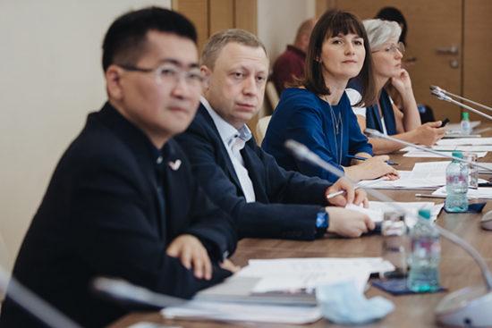 Конкурс ОНФ «Правда и справедливость» определил лучших региональных журналистов