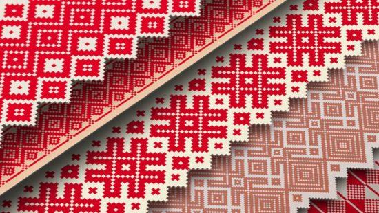 Минфин РФ проработал вопрос решения проблем при регистрации белорусских компаний в системе госзакупок