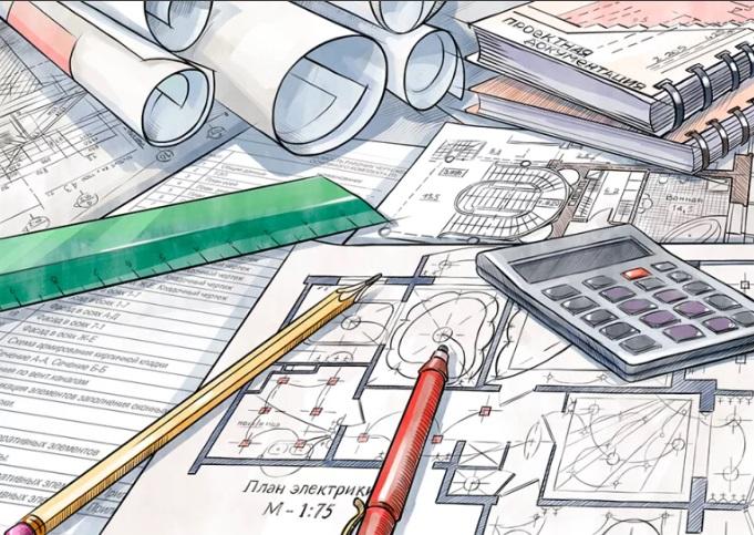 Правоприменительная практика: Проектная документация кзакупке должна быть размещена строго вЕИС