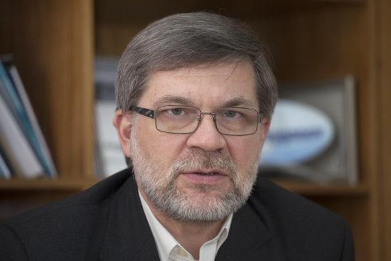 Андрей Цыганов: в раскрытии сговоров на торгах ФАС активно использует анализ открытых источников данных